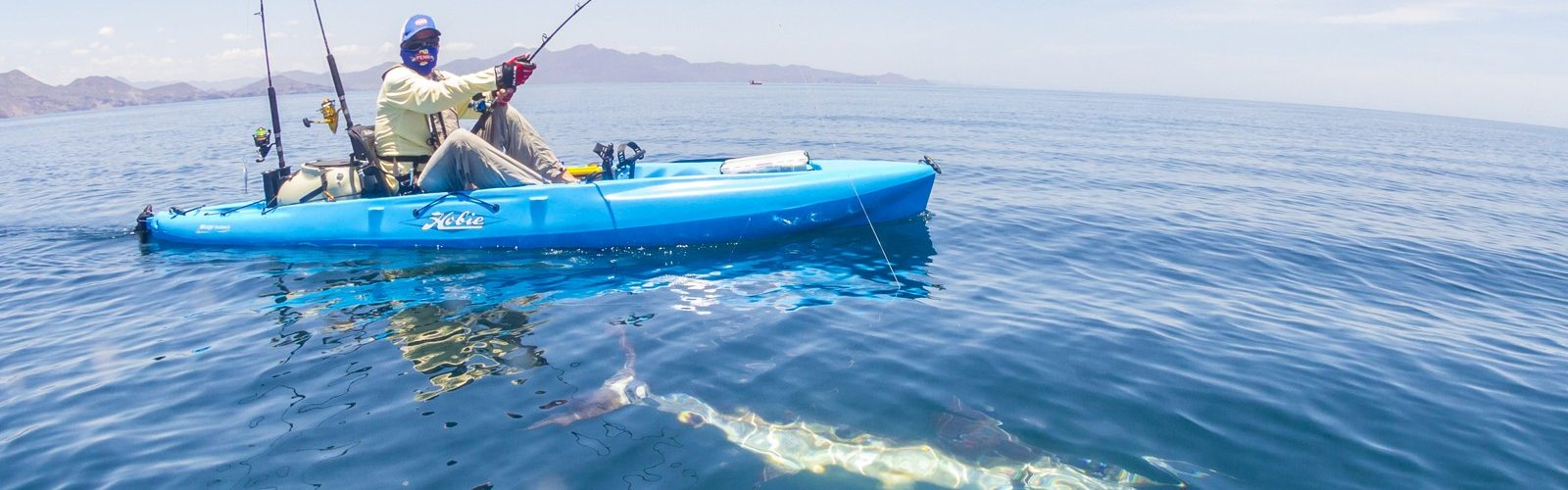 Outback_action_fishing_marlin_ocean_blue_tow_4477_full_jpg_1600x1600__generated