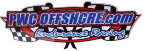 pwcoffshore-logo1