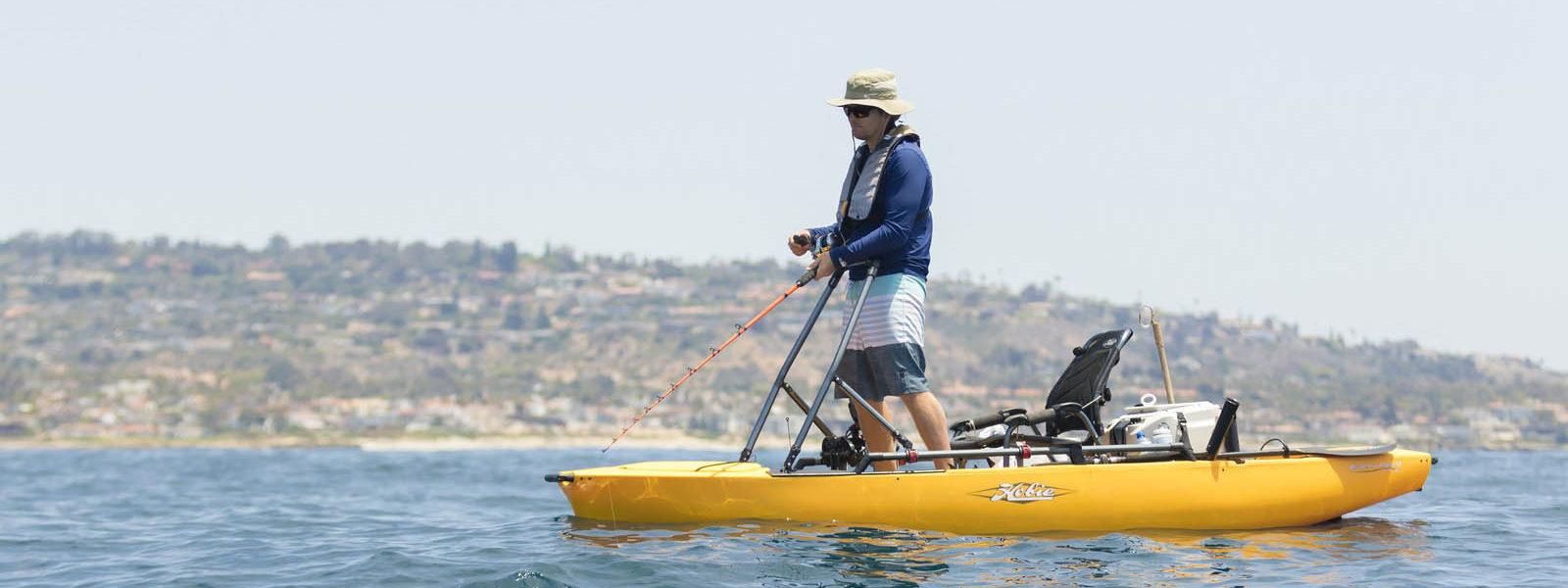 ProAngler12-action-fishing-hBar-Brendan-ocean-standing-lg_jpg_1600x1600__generated