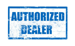 dealerauthorized