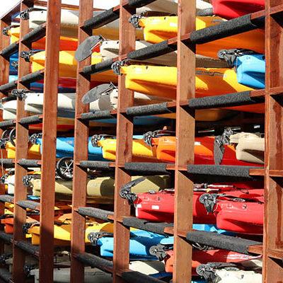 pws_kayak_storage1
