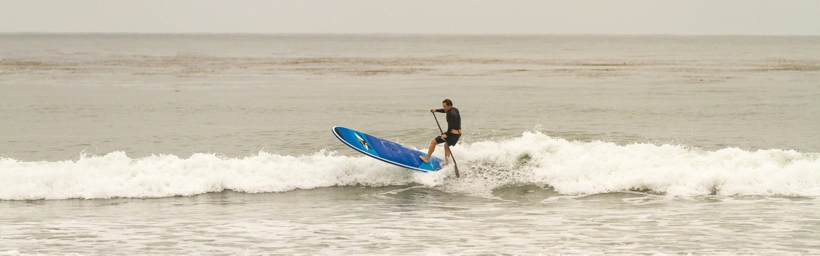DuraGlide-action-surf-02-lg_jpg_1600x1600__generated