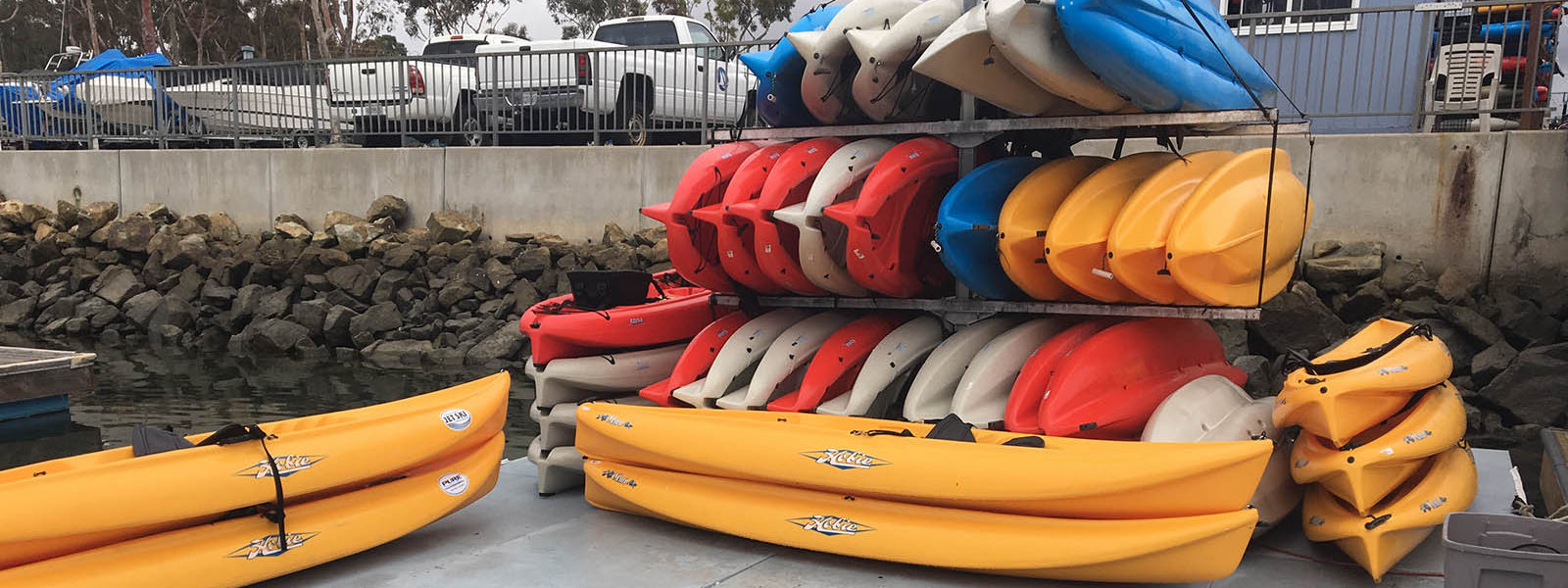 kayak_rental_header