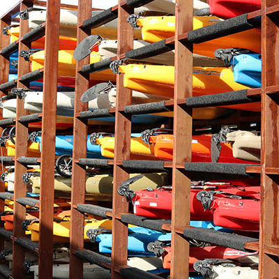 pws_kayak_storage1