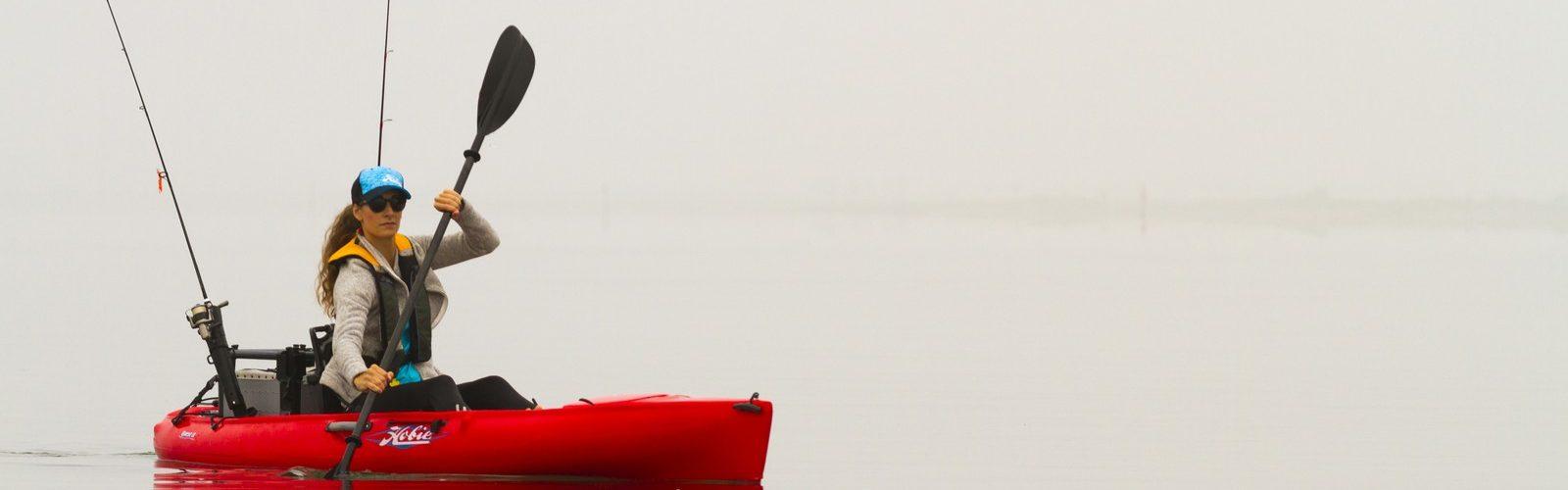Quest11_fishing_foggy_Joy_red_paddling_8948_full_jpg_1600x1600__generated